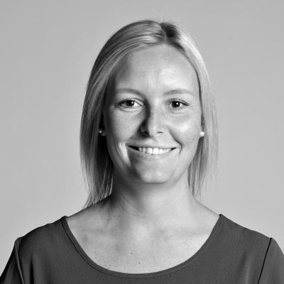 Kikki Pedersen's profile picture
