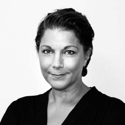 Lena Carlqvist's profile picture