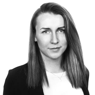 Profilbild för Amanda Wiger