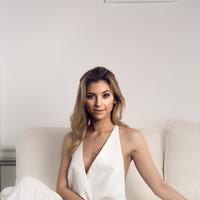 Profilbild för Michaela Forni