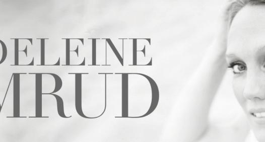 Imagen de portada de Madeleine Ilmrud