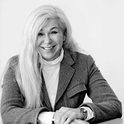 Gretha Nicolaysens profilbilde