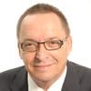 Daniel G. Neugart's profile picture