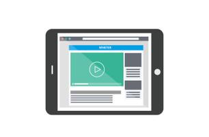 avestatidning.com - Webb-TV