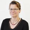 Barbara Gisi's profile picture