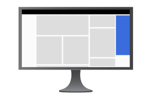 Desktop - Skyskraper