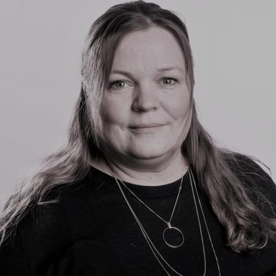 Katrine Harmens's profile picture