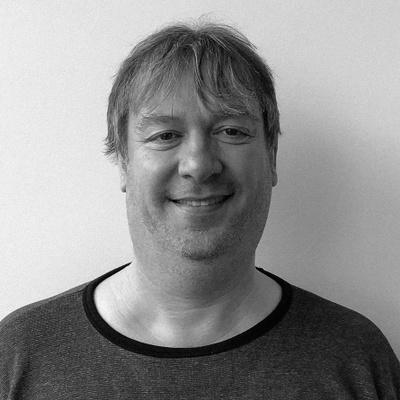 Arne Andreassen's profile picture