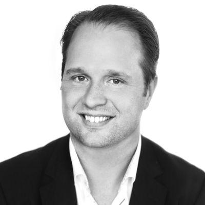 Joakim Lind's profile picture