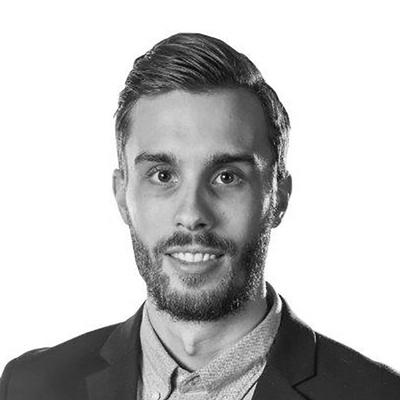 Profilbild för Lars Andersson