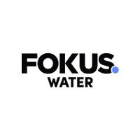 Fokus Water's logotype