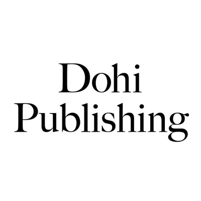 Dohi Publishing's logotype