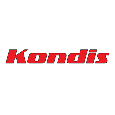 Kondis's logotype