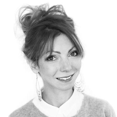 Profilbild för Emilie Josephson