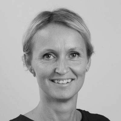 Signe Skarequist's profile picture