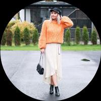 Ingridbjugan's profile picture