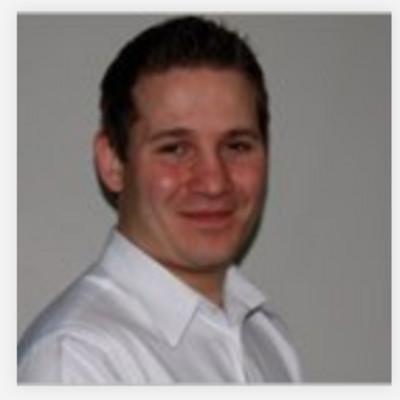Prem Norøm's profile picture