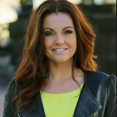 Imagen de perfil de Johanna Toftby
