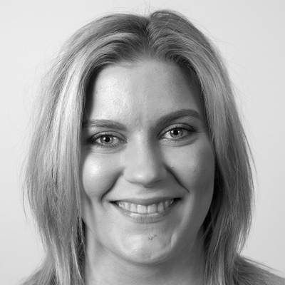 Kajsa Lanshammar's profile picture