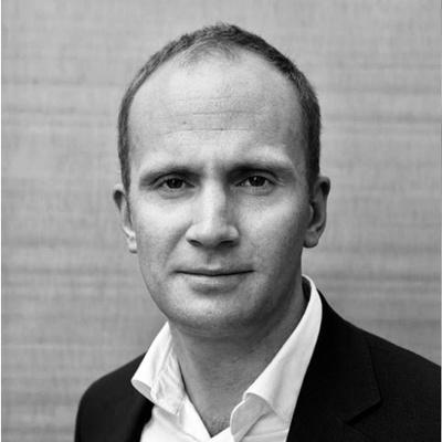 Martin Nerstads profilbilde