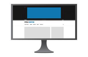 Desktop & Tablet Display