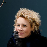 Daniella Witte's profile picture