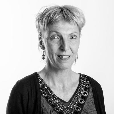 Pia Jane Santamaria's profile picture