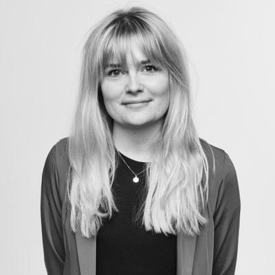 Hannah Leach's profile picture
