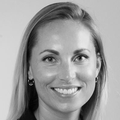 Ida  Fjellstads profilbilde