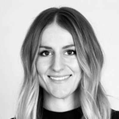 Profilbild för Marlene Nilsson