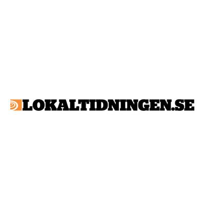 Lokaltidn Malmö Kirseberg/Husie/Oxie's logotype