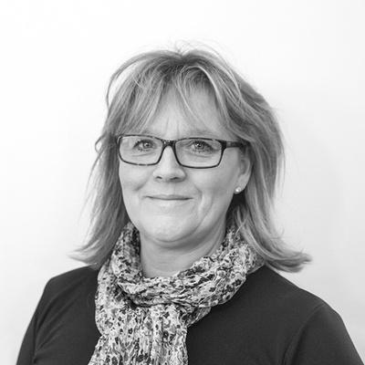 Profilbild för Maria Zetterberg