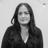 Emily Ödmark's profile picture