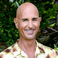 Micael Bindefeld's profile picture