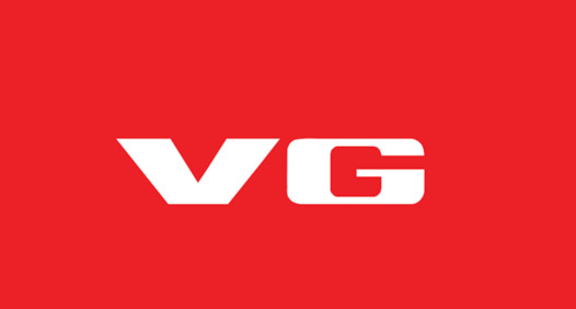 VG's cover image
