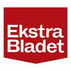 Ekstra Bladet's logo