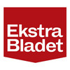 Ekstra Bladets logo