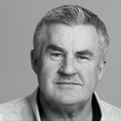 Vidar Herlufsen's profile picture