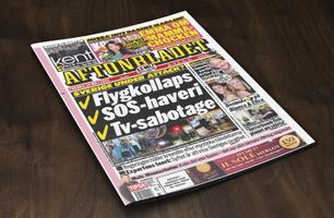 Aftonbladet - Regionalt
