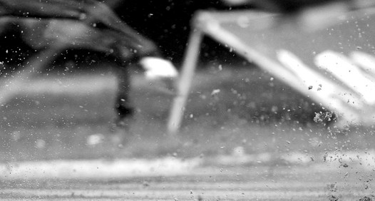 Omslagsbild för Trottosport.se