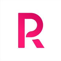 PriceRunner.se's logotype