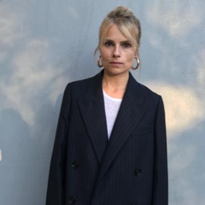 Profilbild för Lina Magassa