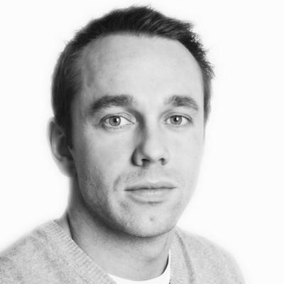 Lars Erik Aass profilbilde