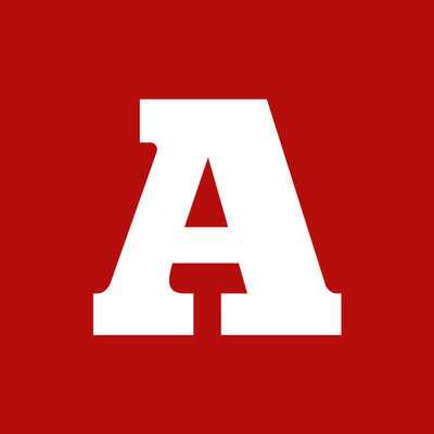 affarsliv.com's logotype