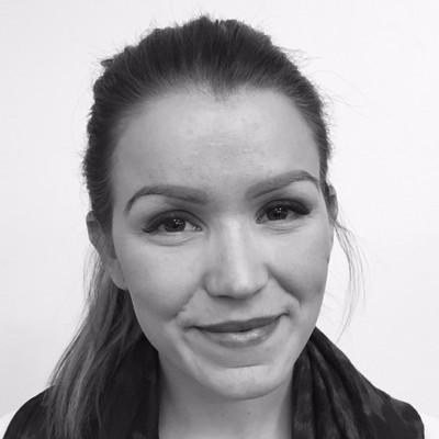Dina Steffensens profilbilde