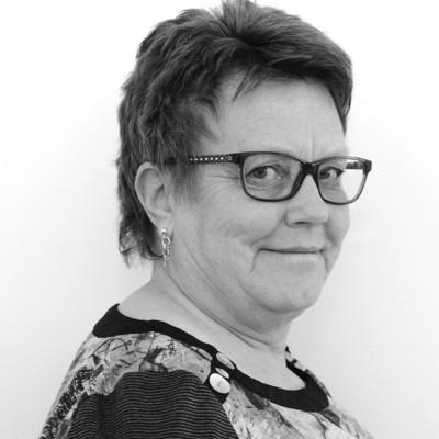 Eva Granum Bjerkes profilbilde