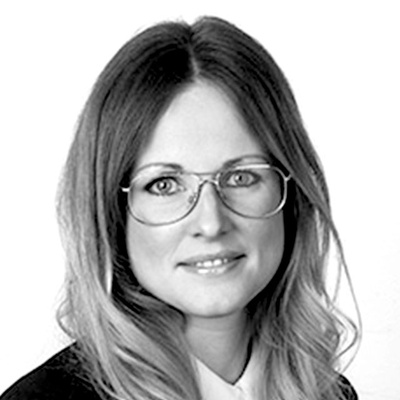 Profilbild för Emelie Eriksson