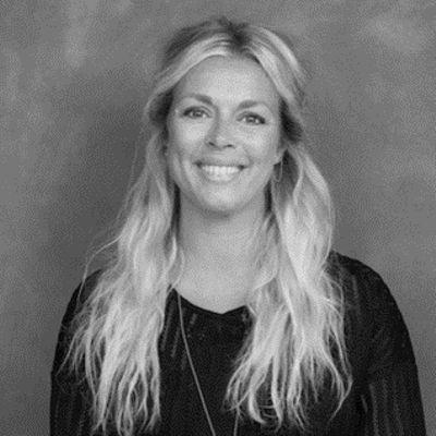 Sofie  Folden Lund's profile picture