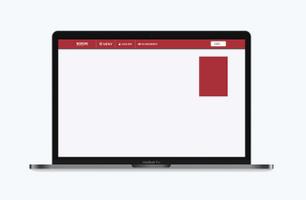 Webplakat