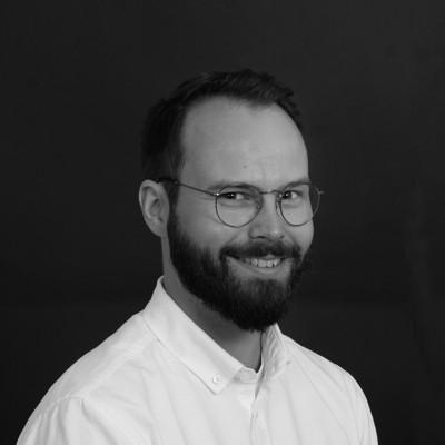 Dagfinn Støves profilbilde